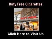 where to buy duty free cigarettes