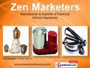 Induction Cooker By Zen Marketers Coimbatore