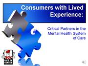 Consumers_with_Lived_Experience
