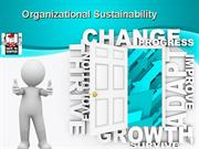 Sustainability_Part_One