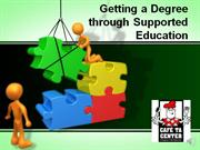 web_Getting_a_Degree_Through_Supported_Education