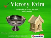 Food Additives By Victory Exim Madurai