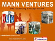 Supar Packaging By Mann Ventures Faridabad