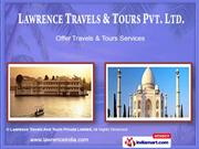 Honeymoon Packages By Lawrence Travels And Tours Private Limited New