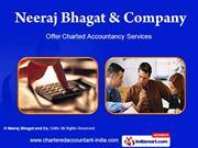 Specialist Services By Neeraj Bhagat And Co., Delhi New Delhi