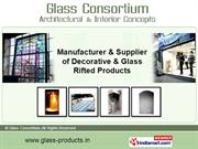 Glass Memorandums By Glass Consortium Coimbatore