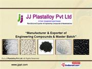 Industrial Plastic Products by J. J. Plastalloy Pvt Ltd, Varanasi
