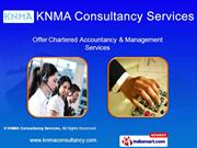 Compliance Services By Knma Consultancy Services Chennai