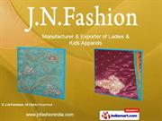 Kids Apparel By J.N.Fashion Howrah