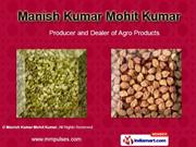 Cooking Pulses By Manish Kumar Mohit Kumar Delhi
