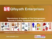 Fire Alarm System - Smoke & Heat & Flame & Beam & Gas Detectors By