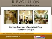 Interior Designing Services By Nilesh Bakale Interior Designer And