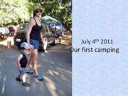 Our_first_camping