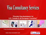 Australia Visa/ New Zealand Visa By Visa Consultancy Services Gurgaon