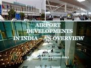 Airport_developments_in_India