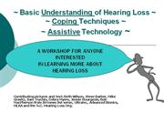 Hearing_Loss_Workshop