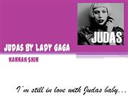 Judas_by_Lady_Gaga[1]