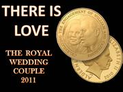 royal couple in love3