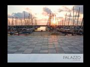 Palazzo Pavers By Farley Interlocking Pavers