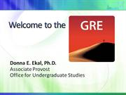 Welcome_to_the_GRE