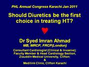 HT.diuretics.First.sia