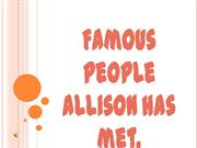 ally famous people full screen