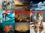 Beautiful pictures 10
