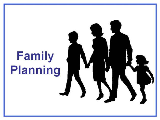 Image result for family planning