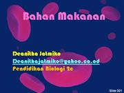 uts bio ict