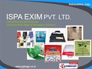Courier Bags By Ispa Exim Pvt Ltd Mumbai