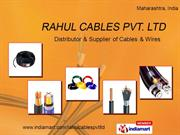 Industrial Lighting By Rahul Cables Pvt Limited Pune