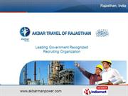 Construction Industry By Akbar Travel Of Rajasthan Jaipur