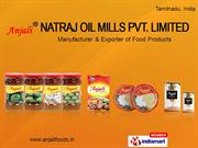 Cattle/Poultry Feed Supplements By Natraj Oil Mills Private Limited