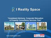 Our Valued Offerings By Infratech Infrastructures Gurgaon