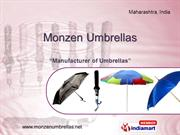 Kids' Umbrellas By Monzen Umbrellas Mumbai