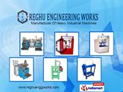 Battery Plate Casting Moulds & Machinery By Reghu Engineering Works