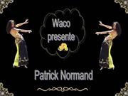 PATRICK_NORMAND