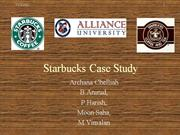 Starbucks_Case_Study1