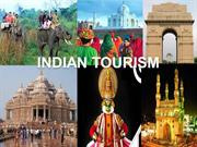 patel tourism