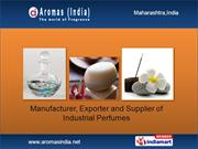 Perfumes For Bath Soaps By Aromas (India) Mumbai