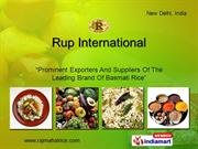 Agro Products By Rup International New Delhi