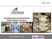 Electronics & Consumer Durables By Electrospark, New Delhi New Delhi