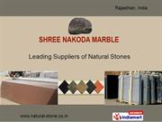 Indian Sandstone By Shree Nakoda Marble Udaipur