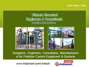 Turnkey Systems By Vintech Aircontrol Engineers & Consultants Chennai