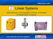 Our Collection By Linear Systems, Mumbai Mumbai