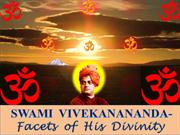 SWAMI VIVEKANANDA- MULTI-FACETS OF HIS DIVINITY.pptx