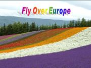 Fly_Over_Europe