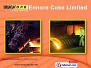 Coke Plant By Topaz Impex, Inc Chennai