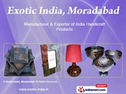 Boxes By Exotic India, Moradabad Moradabad