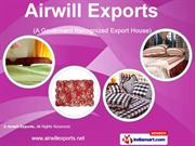 Tote Bags By Airwill Exports Karur